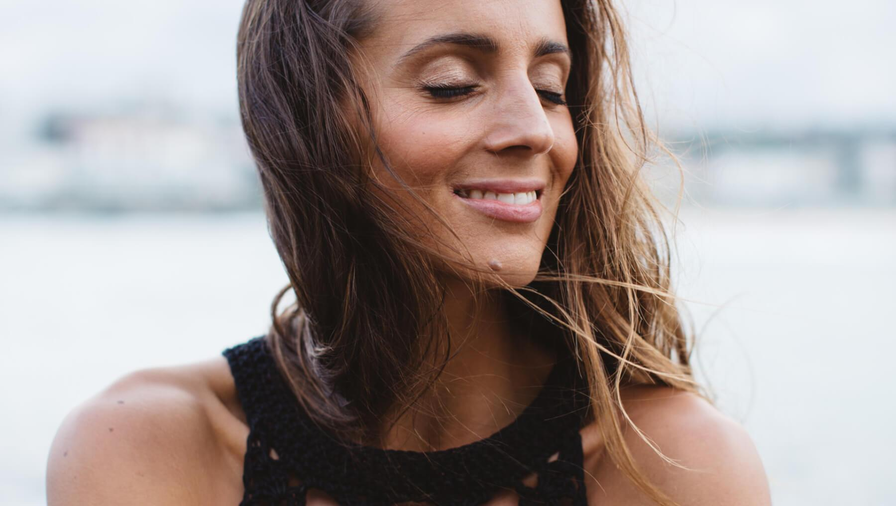 Struggling To Manifest What You Want? Read This, melissa ambrosini