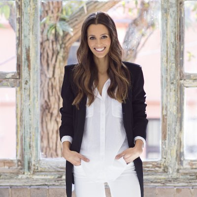 melissa ambrosini, 5 Ways to Control Your Calendar and Power Your Productivity, productivity