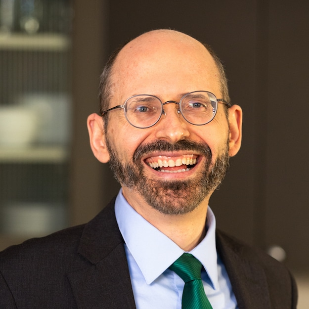 Boosting Your Immune System & Staying Virus Free During a Pandemic   Dr Michael Greger