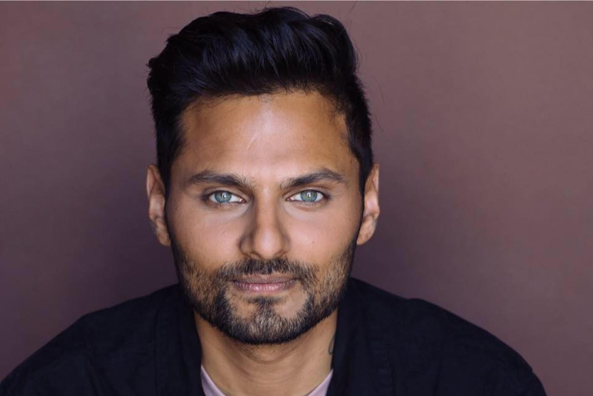 Jay Shetty | Life-Changing Lessons For Overcoming Anxiety & Finding Happiness